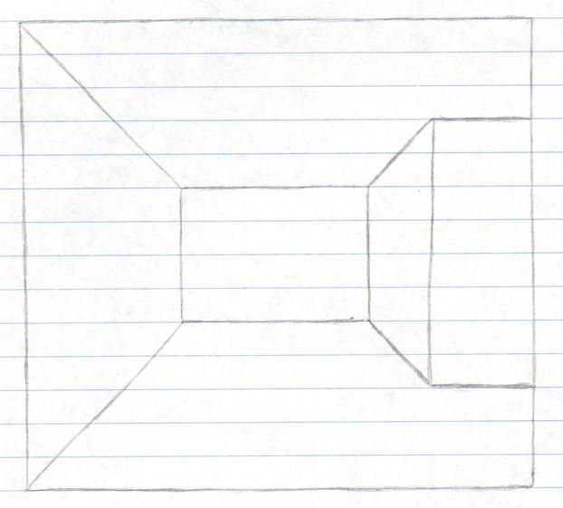 PaperDungeon_2.jpg