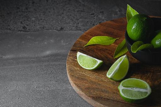 Provincial Produce Limes .jpg