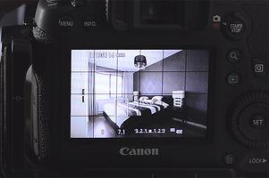 compositie-slaapkamer.jpg