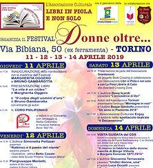 Festival_donne_oltre_modificato.jpg
