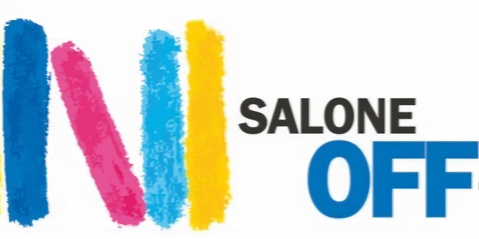 Salone Off