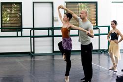 Choreography+in+Focus-+Imperial+by+George+Birkadze+2+-+Ballet+Manila+Archives(Jimmy Villanueva).jpeg