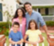 Homeowners association near me in Pleasanton CA