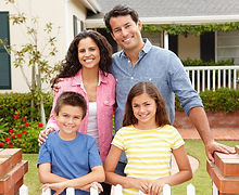 HOA property management in Livermore CA