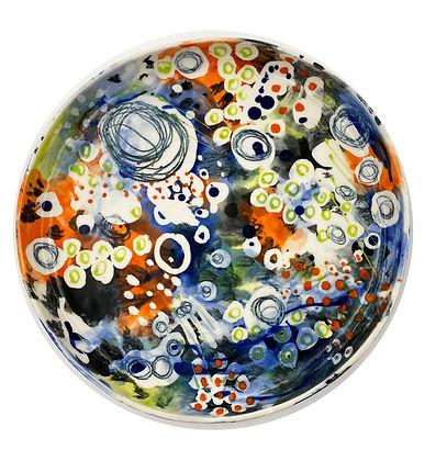 CeramicsPlate_edited.jpg