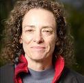 Karen Everett.jfif