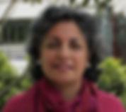 DeeptiTeewari-Colegiatura-1170x500_edite