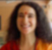 Sadvhi-Bhagawati-Saraswati_edited.jpg
