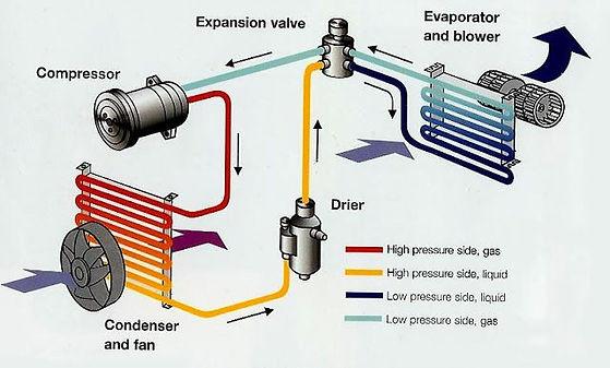air diagram.jpg