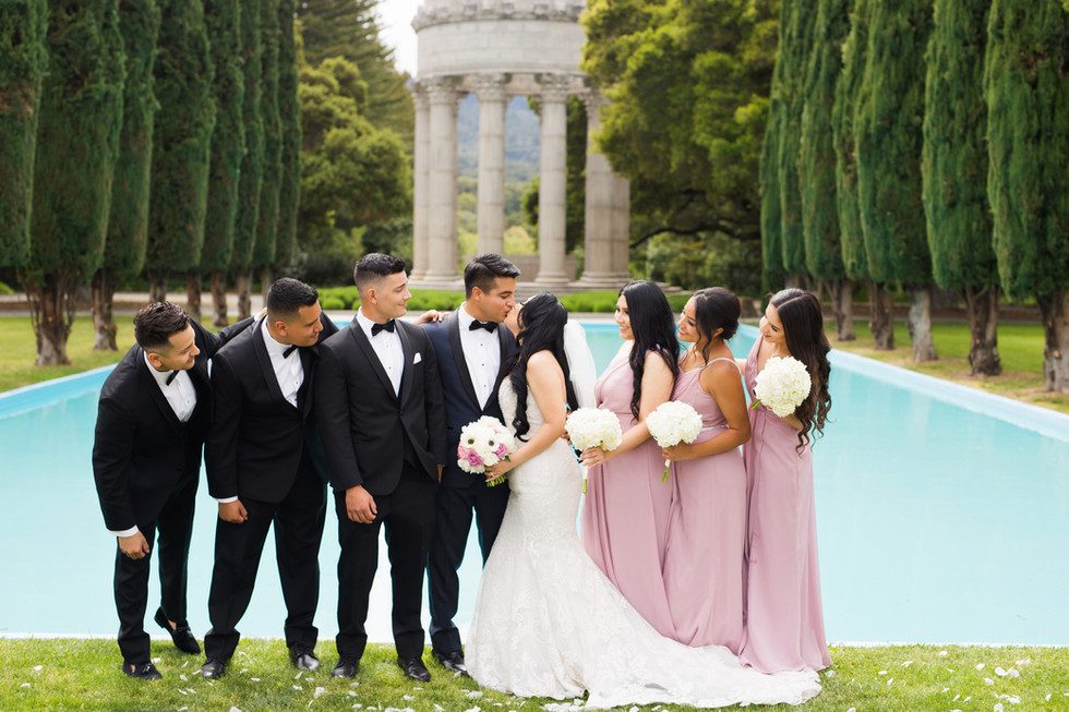 Crystal + Jacob Wedding _ Copyright Kaitlynn Tucker Photography 2018-3.jpg
