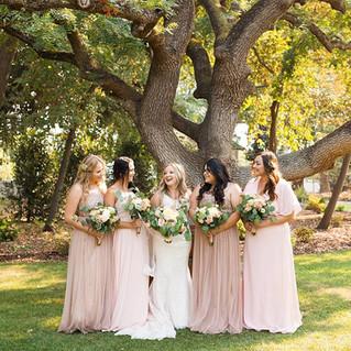 Sarah + Gabe Wedding Copyright Kaitlynn