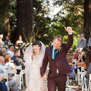 Worthen Wedding _ Copyright Kaitlynn Tuc