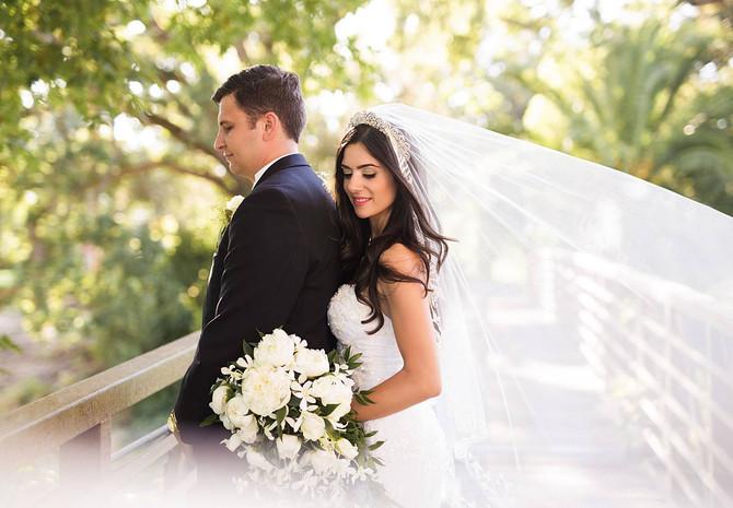 Nancy + Jacques Napa Wedding   Napa Wedding Photographer   Kaitlynn Tucker Photography
