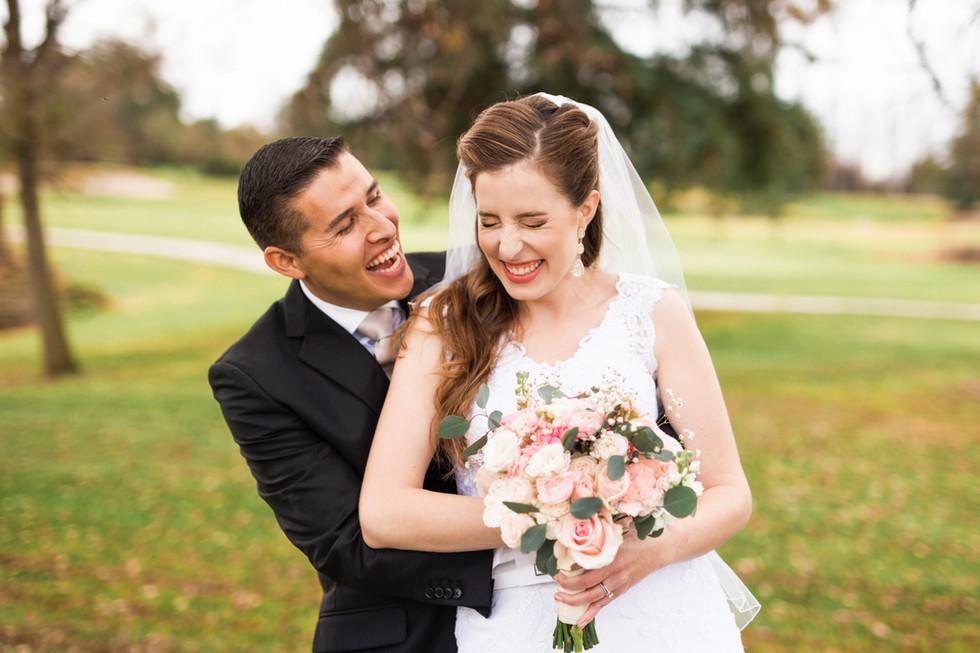 Contreras Wedding _ Copyright Kaitlynn Tucker Photography 2017 -14.jpg