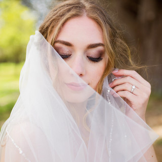 Tessa + Dominic Wedding Copyright Kaitly
