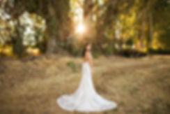 Dominic + Celeste Wedding Copyright Kait