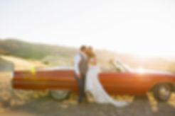 Alexa + Jesse Wedding Copyright Kaitlynn