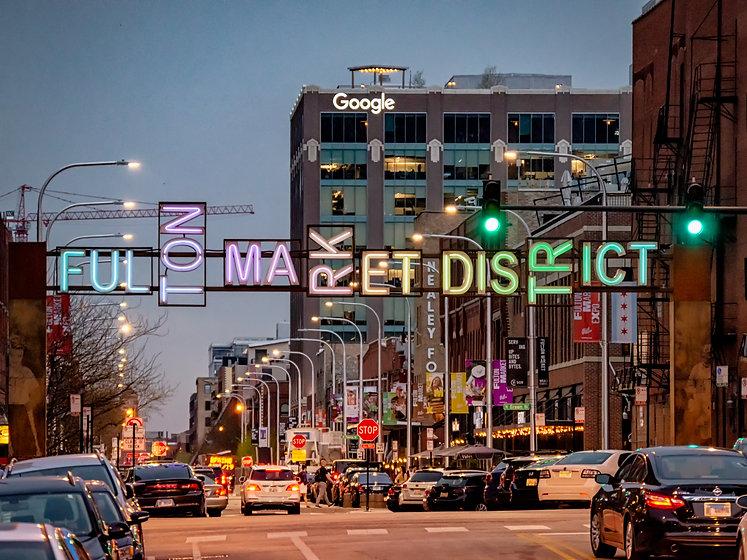 Fulton Market Pic.jpg