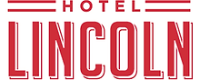 Hotel Lincoln.png
