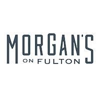 Morgans on Fulton.png