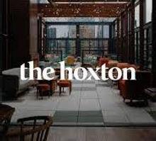 Hoxton.jpeg