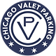 ChicagoValetParkingFINAL.png