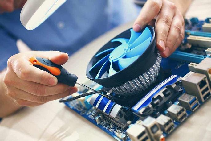 reparar-ordenador-cambio-procesador-over