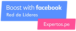 red lideres facebook.png