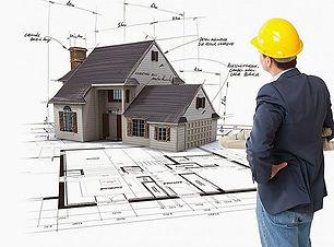 arquitecto11.jpg