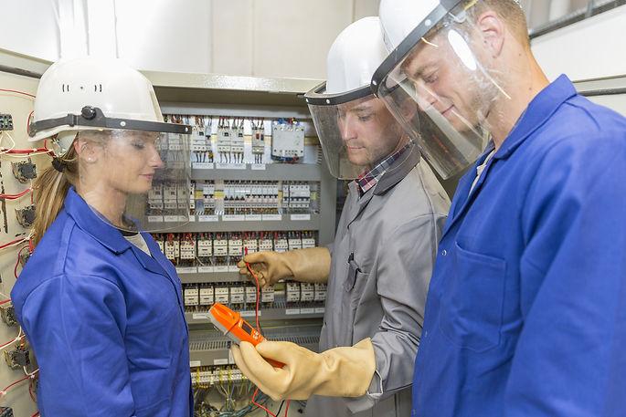 electrician-trainee.jpeg
