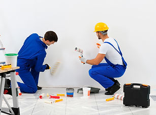 pintor4.jpg