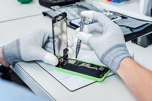 servicio-tecnico-de-celulares-smartphone