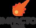 Logo Impacto fondo transparente.png