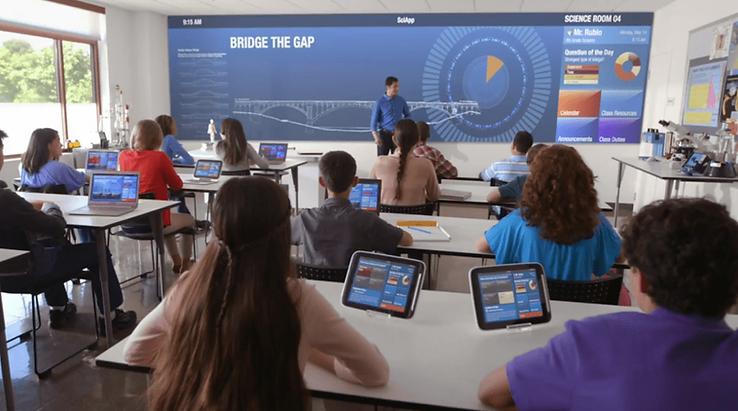 tecnologia-y-educacion.png