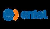Logo Entel.png