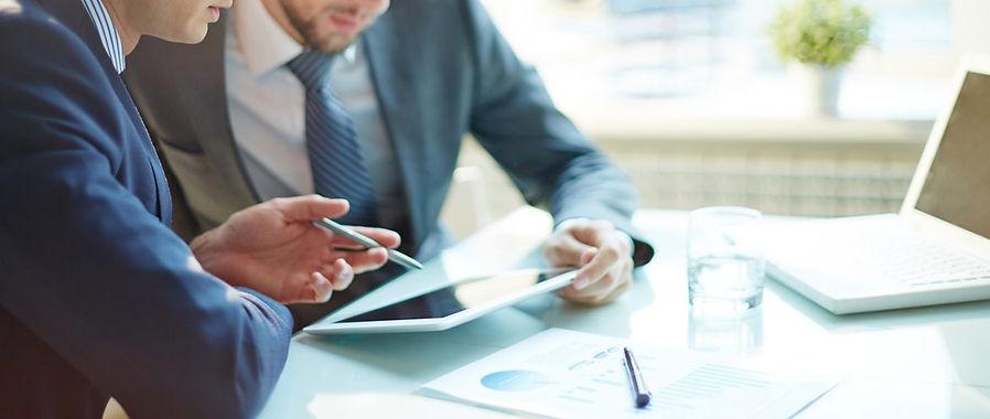 Servicios-legales-para-empresas-1-1170x4