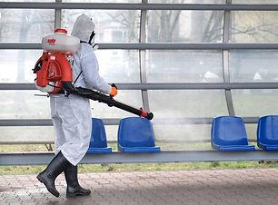 cuanto-tarda-en-pasar-el-coronavirus-se-