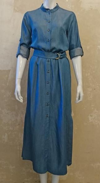 Blusenkleid lang blauPuppe VT Kopie.jpg