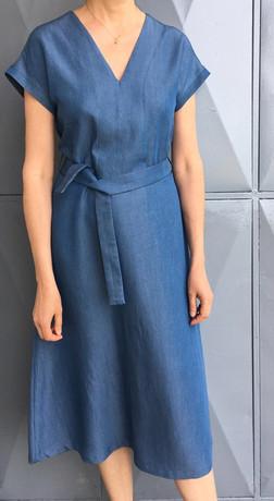 Lua Kleid Kopie.jpg