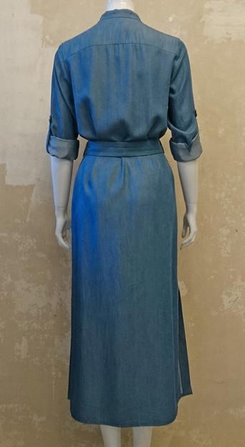 Blusenkleid lang blauPuppe RT Kopie.jpg