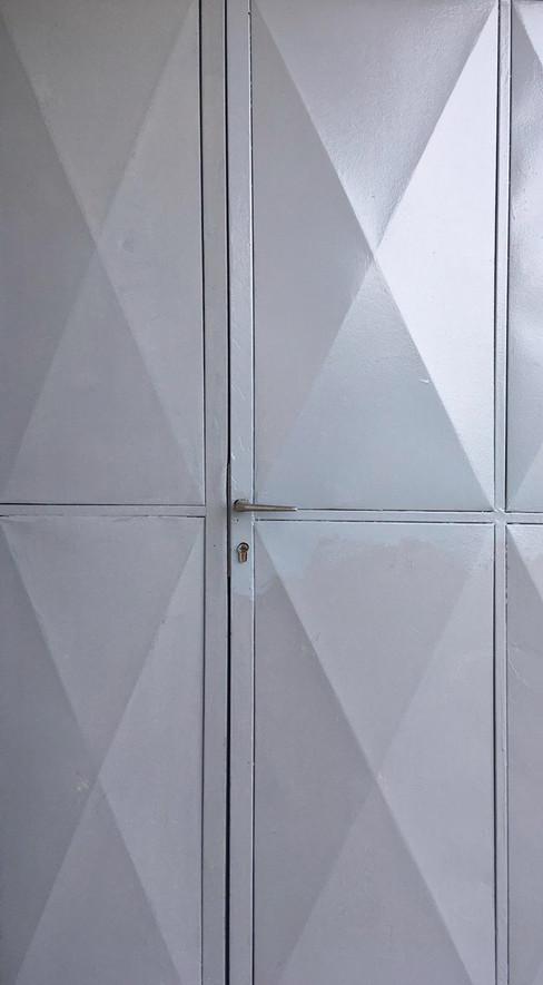 Tür Hintergrund Kopie.jpg
