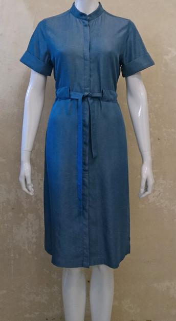 Lola Kleid VT Puppe Kopie.jpg