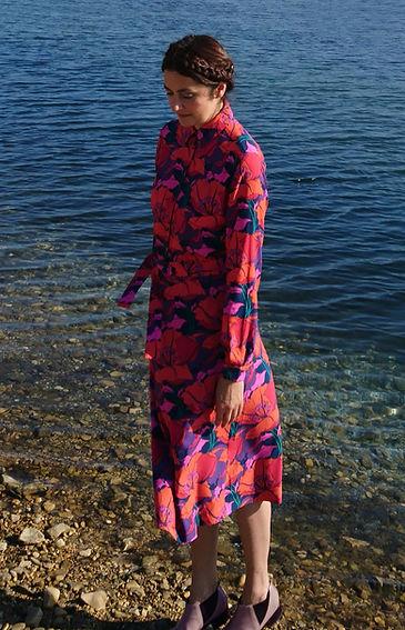 Muster Kleid Neu.jpg
