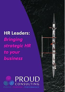 HR leaders giveaway image.jpg