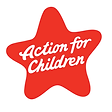 Action-for-Children-logo-2020.png