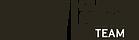 Earthly Logo.png