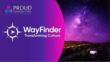 WayFinder brochure cover image.jpg