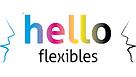Hello flexibles.png