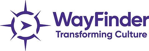 WayFinder Transforming Culture