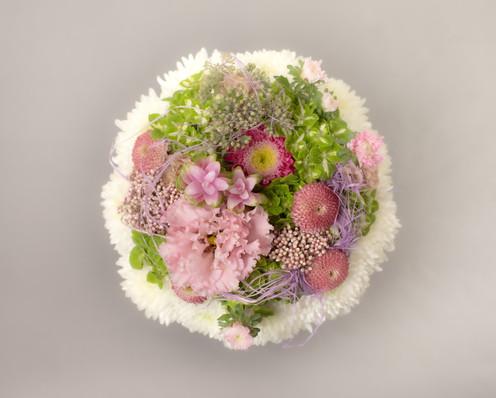★cake flower★